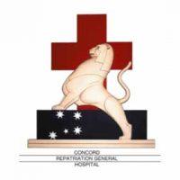 Concord Repatriation General Hospital