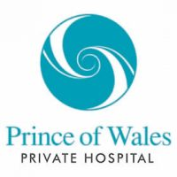 Prince of Wales Private Hospital